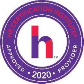 HRCertificationLogo